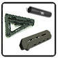 Airsoft Internal Parts & Upgrades